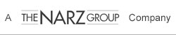 A The Narz Group Company